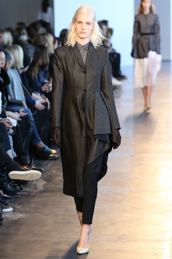 theyskens-theory24.jpg