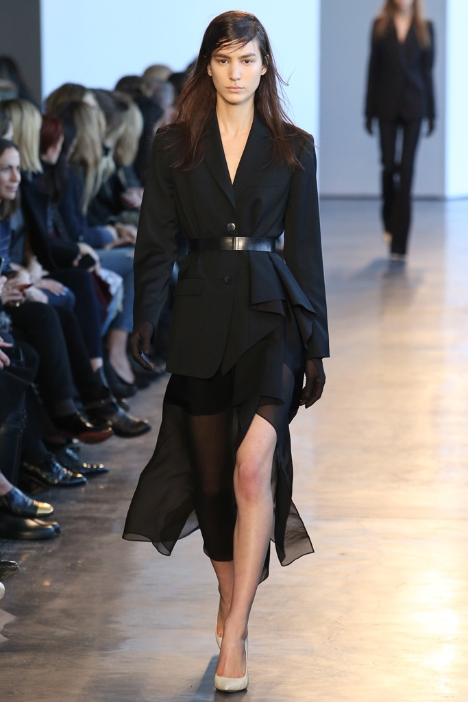 theyskens-theory29.jpg