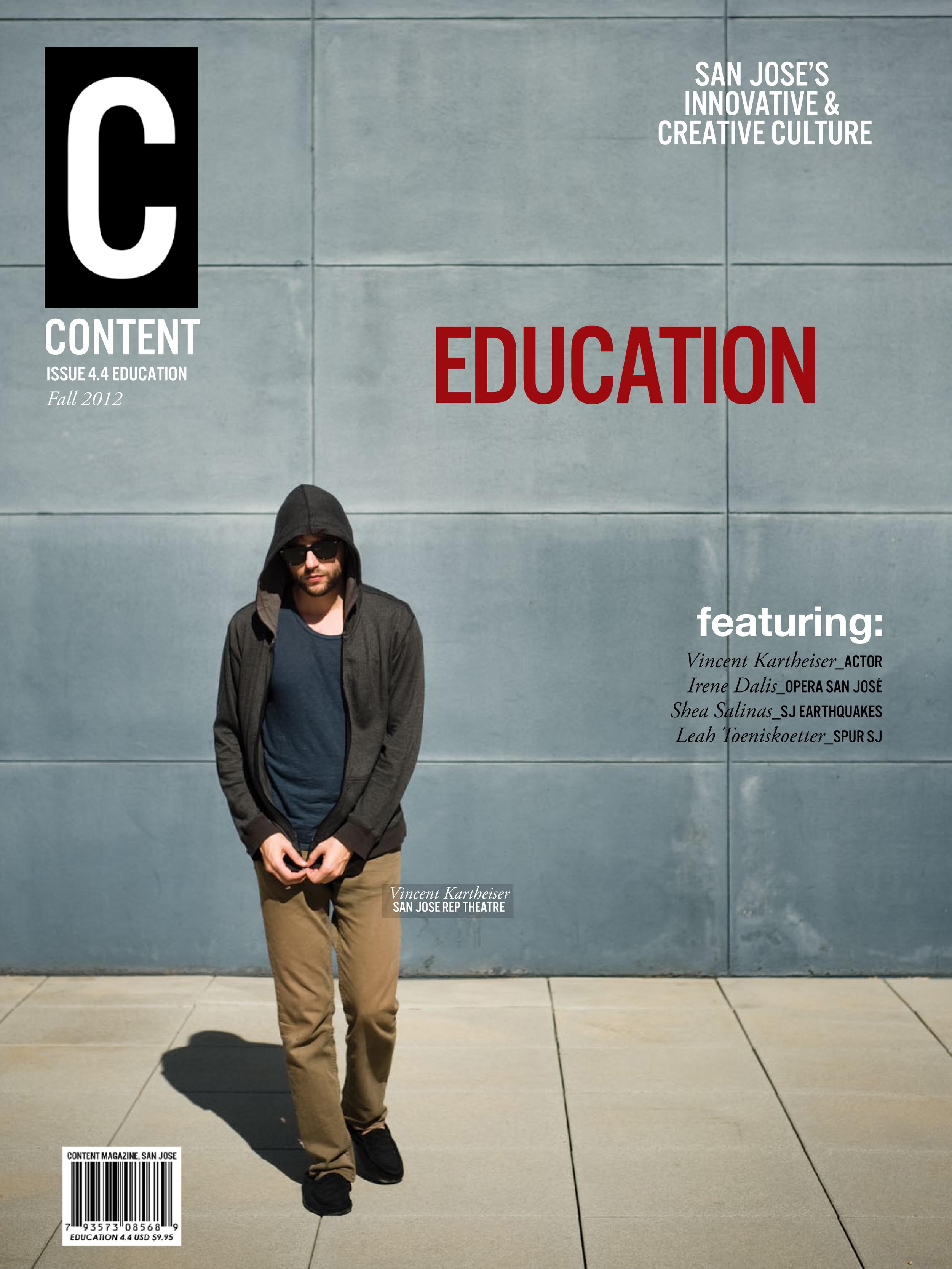 Education_4.4vWEbFINAL-1005.jpg