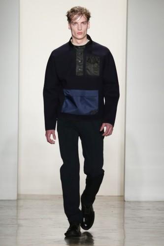 Patrik-Ervell-Mens-RTW-Fall-2014-New-York-Fashion-Week-SwipeLife-2-333x500.jpg