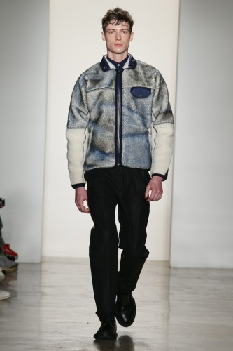 Patrik-Ervell-Mens-RTW-Fall-2014-New-York-Fashion-Week-SwipeLife-1-333x500.jpg