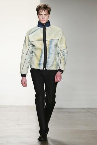 Patrik-Ervell-Mens-RTW-Fall-2014-New-York-Fashion-Week-SwipeLife-3-333x500.jpg