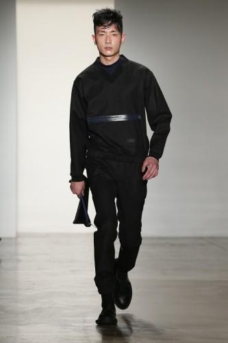 Patrik-Ervell-Mens-RTW-Fall-2014-New-York-Fashion-Week-SwipeLife-4-333x500.jpg