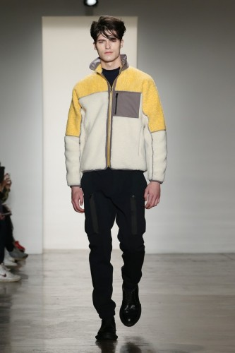 Patrik-Ervell-Mens-RTW-Fall-2014-New-York-Fashion-Week-SwipeLife-5-333x500.jpg