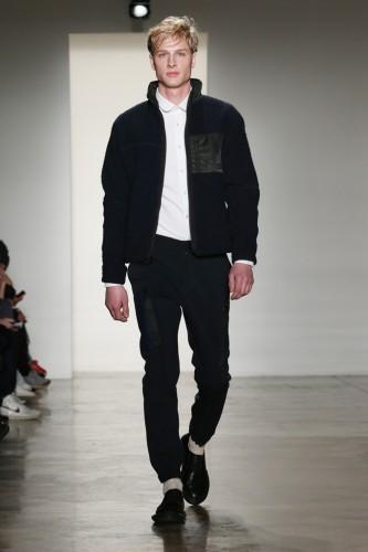 Patrik-Ervell-Mens-RTW-Fall-2014-New-York-Fashion-Week-SwipeLife-6-333x500.jpg