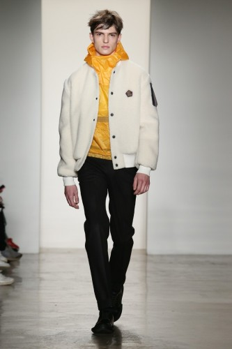Patrik-Ervell-Mens-RTW-Fall-2014-New-York-Fashion-Week-SwipeLife-7-333x500.jpg