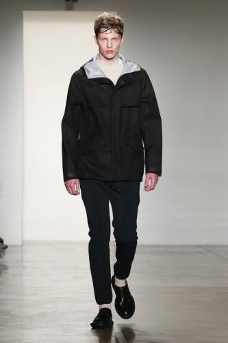 Patrik-Ervell-Mens-RTW-Fall-2014-New-York-Fashion-Week-SwipeLife-8-333x500.jpg