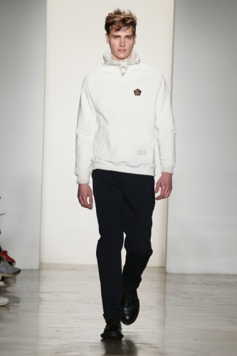 Patrik-Ervell-Mens-RTW-Fall-2014-New-York-Fashion-Week-SwipeLife-9-333x500.jpg
