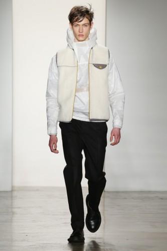Patrik-Ervell-Mens-RTW-Fall-2014-New-York-Fashion-Week-SwipeLife-10-333x500.jpg