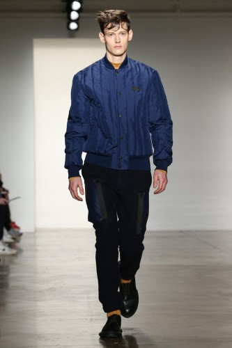 Patrik-Ervell-Mens-RTW-Fall-2014-New-York-Fashion-Week-SwipeLife-11-333x500.jpg