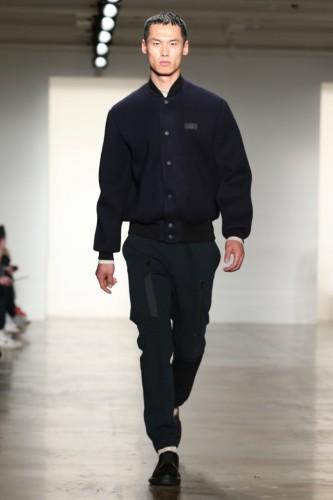 Patrik-Ervell-Mens-RTW-Fall-2014-New-York-Fashion-Week-SwipeLife-12-333x500.jpg