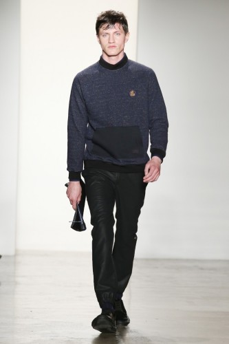 Patrik-Ervell-Mens-RTW-Fall-2014-New-York-Fashion-Week-SwipeLife-14-333x500.jpg