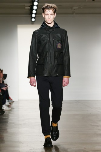 Patrik-Ervell-Mens-RTW-Fall-2014-New-York-Fashion-Week-SwipeLife-13-333x500.jpg