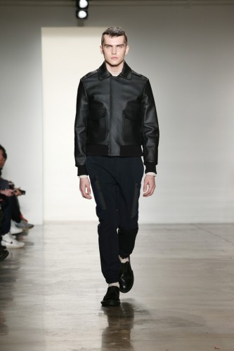 Patrik-Ervell-Mens-RTW-Fall-2014-New-York-Fashion-Week-SwipeLife-16-333x500.jpg