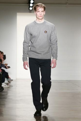 Patrik-Ervell-Mens-RTW-Fall-2014-New-York-Fashion-Week-SwipeLife-18-333x500.jpg