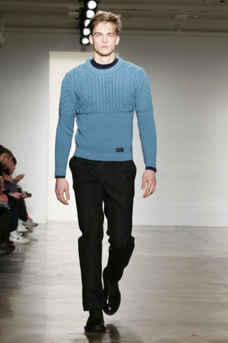 Patrik-Ervell-Mens-RTW-Fall-2014-New-York-Fashion-Week-SwipeLife-17-333x500.jpg
