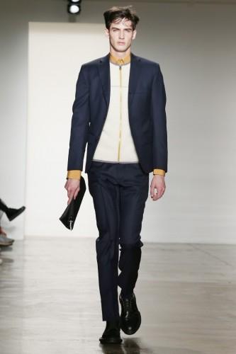 Patrik-Ervell-Mens-RTW-Fall-2014-New-York-Fashion-Week-SwipeLife-20-333x500.jpg