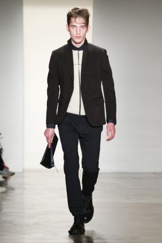 Patrik-Ervell-Mens-RTW-Fall-2014-New-York-Fashion-Week-SwipeLife-22-333x500.jpg
