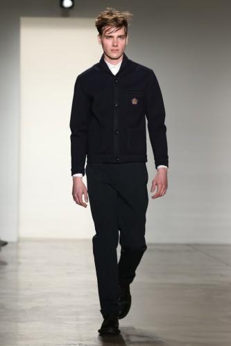 Patrik-Ervell-Mens-RTW-Fall-2014-New-York-Fashion-Week-SwipeLife-21-333x500.jpg