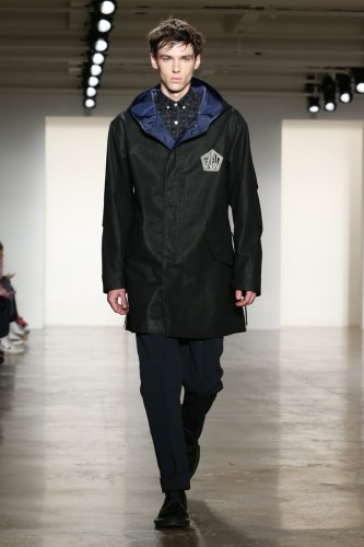 Patrik-Ervell-Mens-RTW-Fall-2014-New-York-Fashion-Week-SwipeLife-333x500.jpg