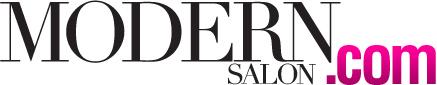 sal-ms-logo_modernsalon.jpg