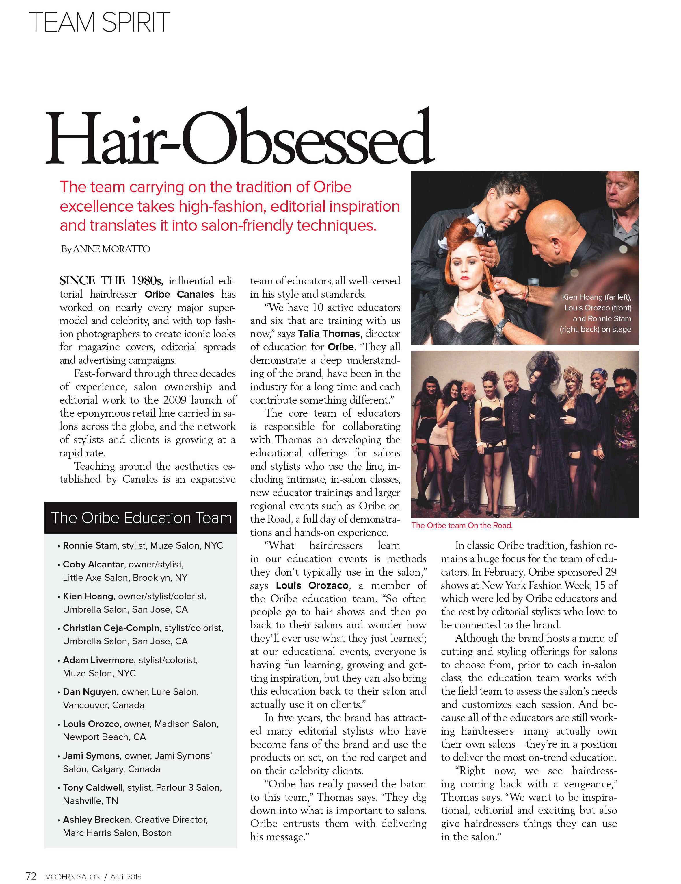 Modern Salon April 2015 (72-73).jpg