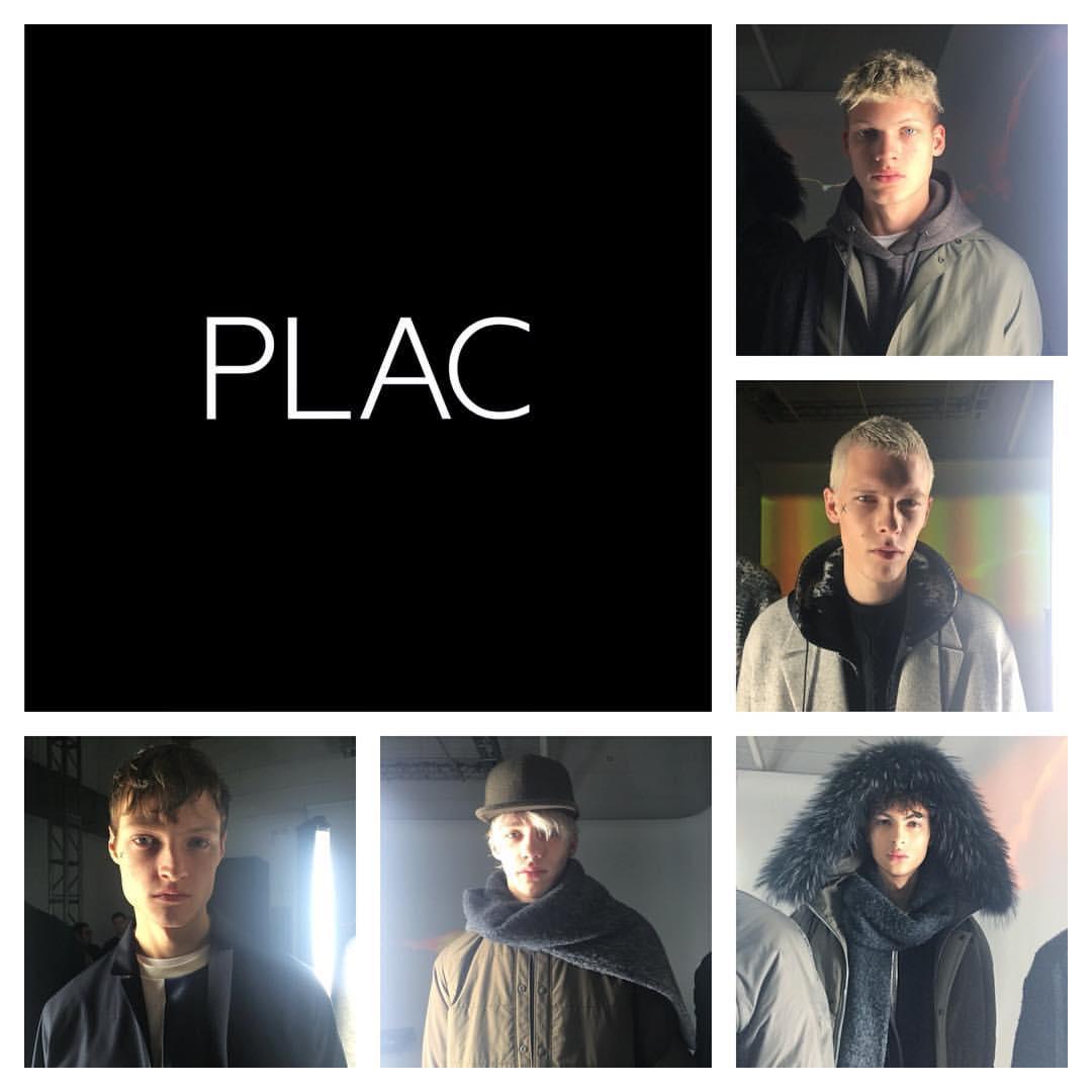 PLAC5.jpg