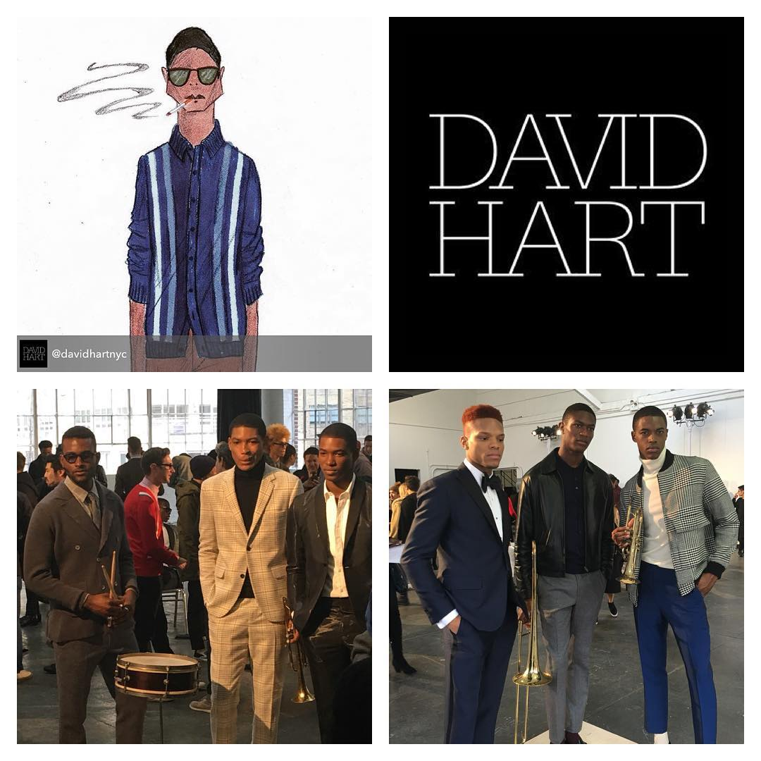 DAVID HART5.jpg