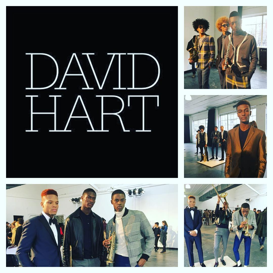 DAVID HART7.jpg