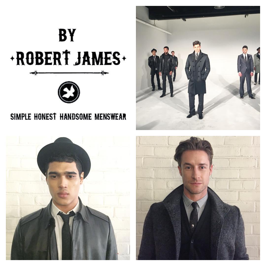 ROBERT JAMES4.jpg
