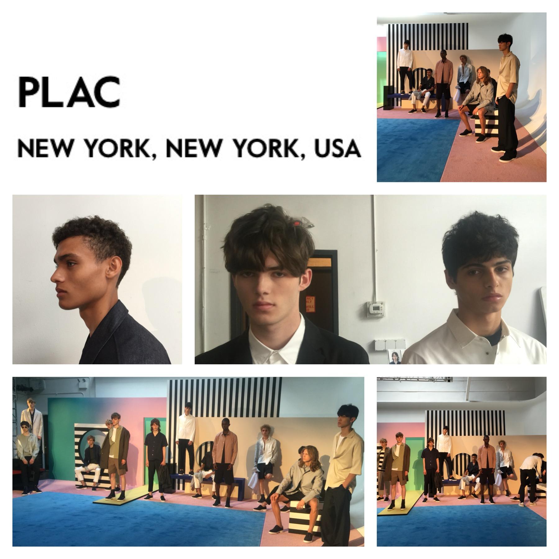 PLAC SS17_2.JPG