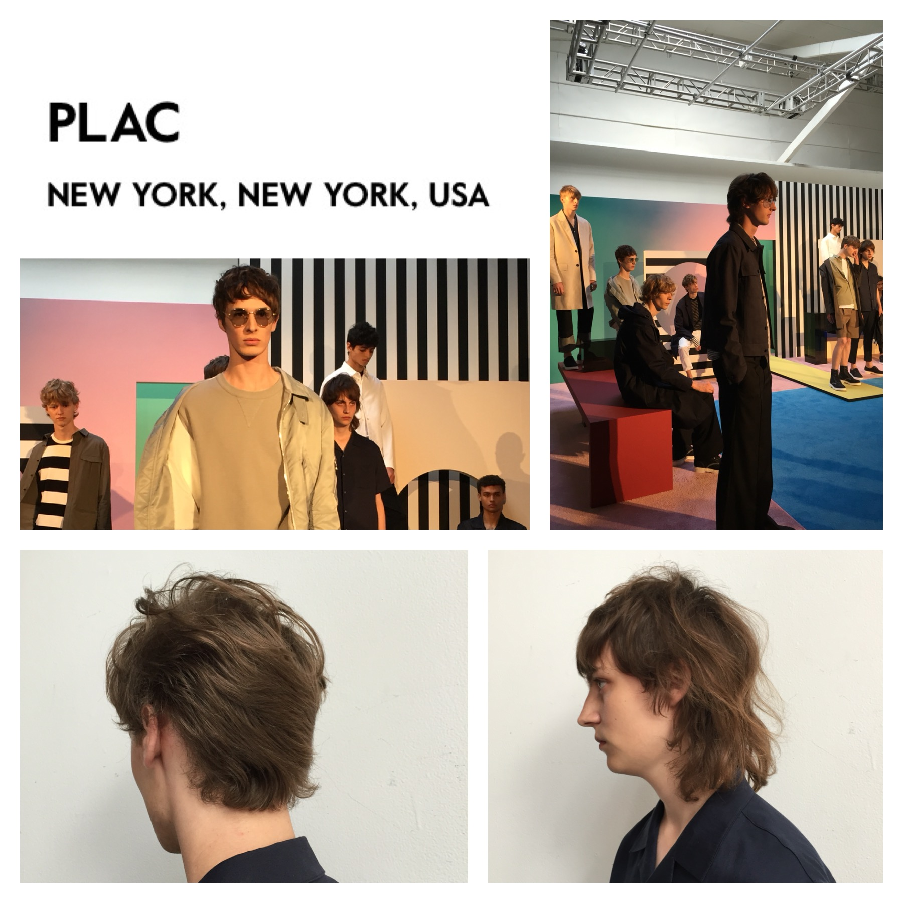 PLAC SS17_1.JPG