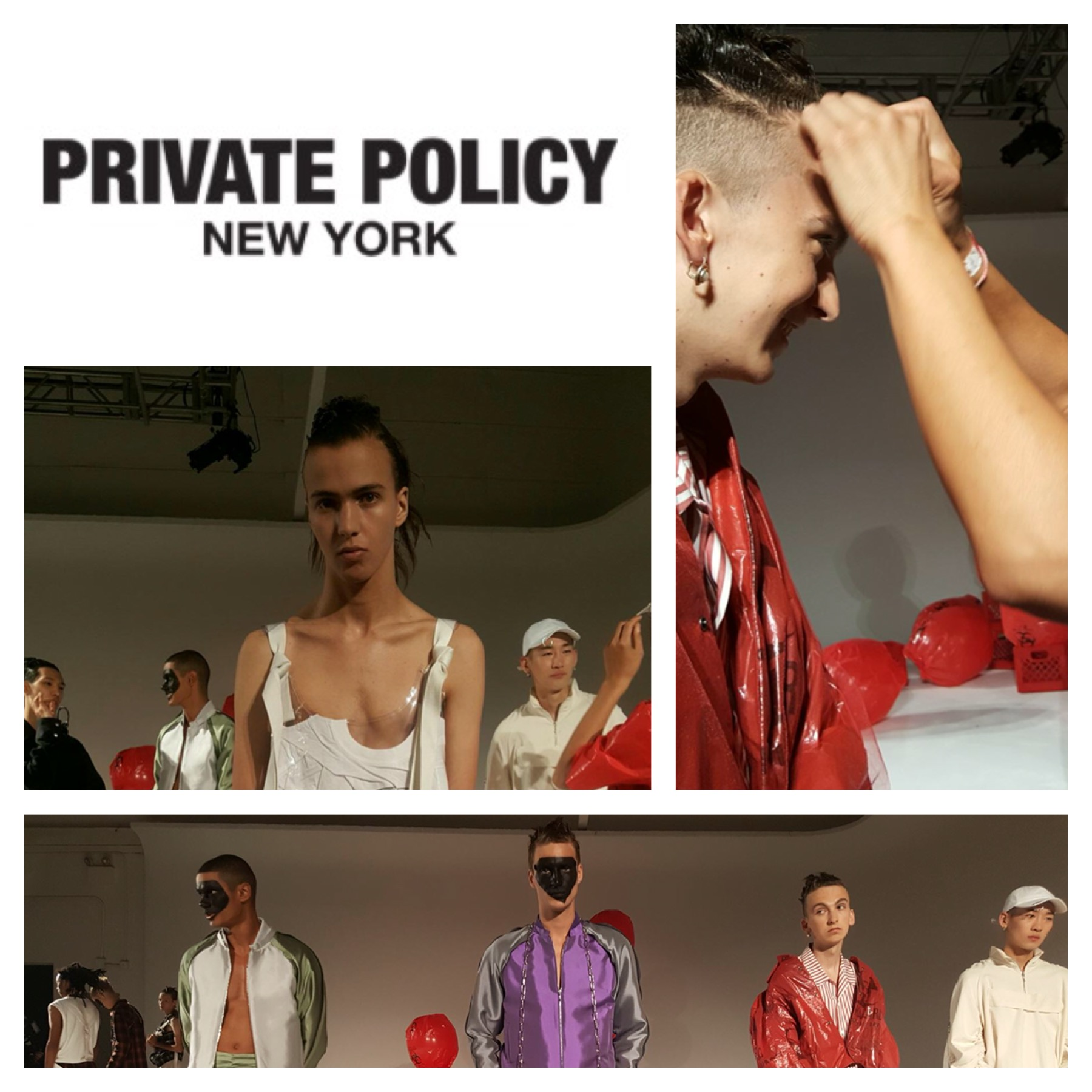 PRIVATE POLICY SS17_1.JPG