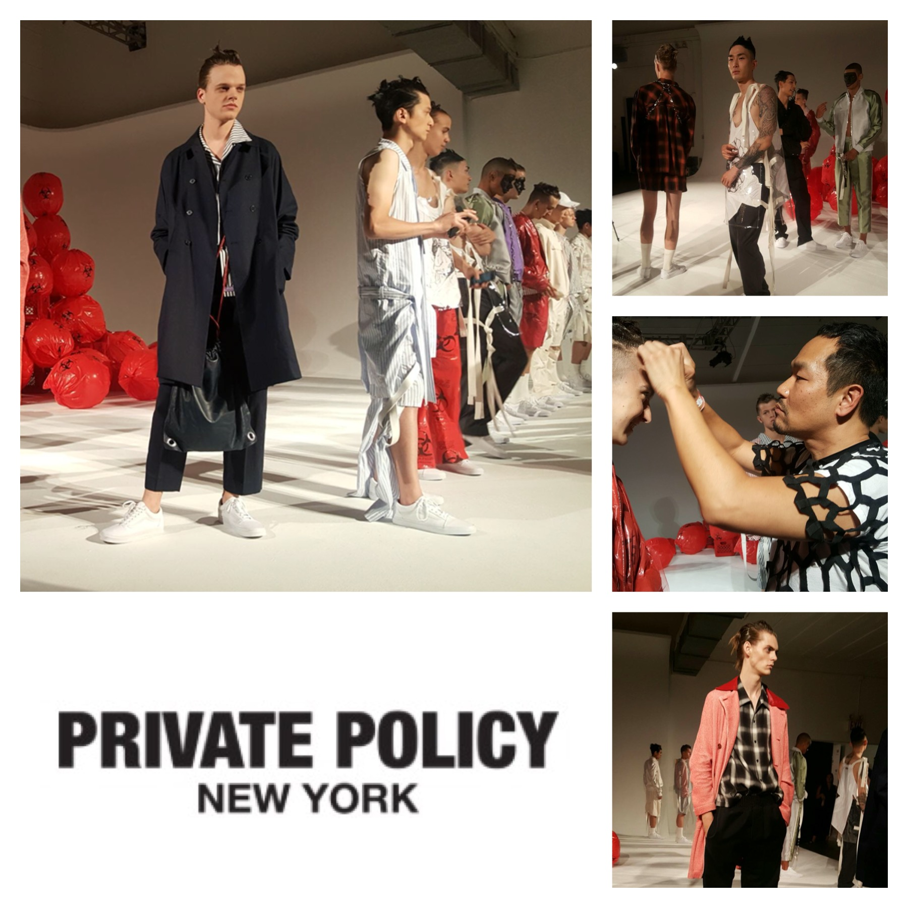 PRIVATE POLICY SS17_2.JPG