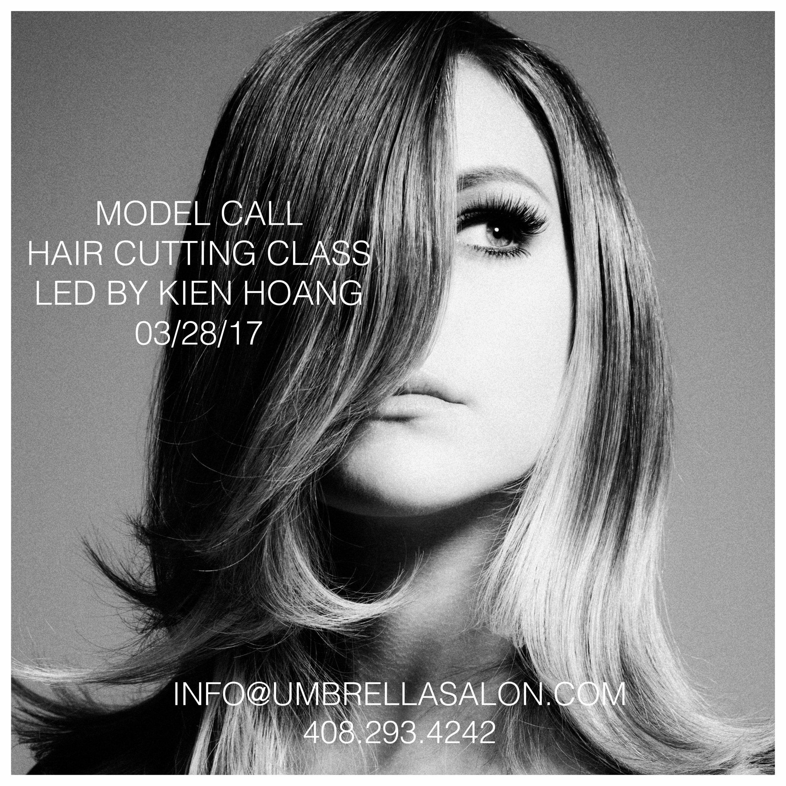 model_call_kien_class_edited-1small.jpg