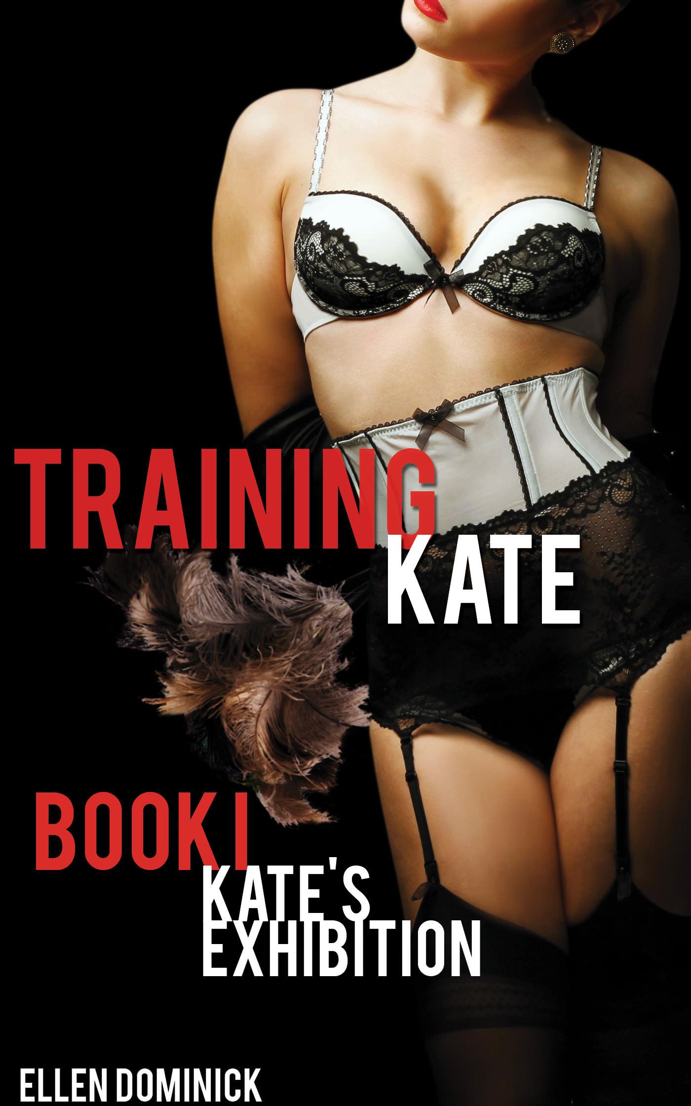 trainingkateone2.jpg