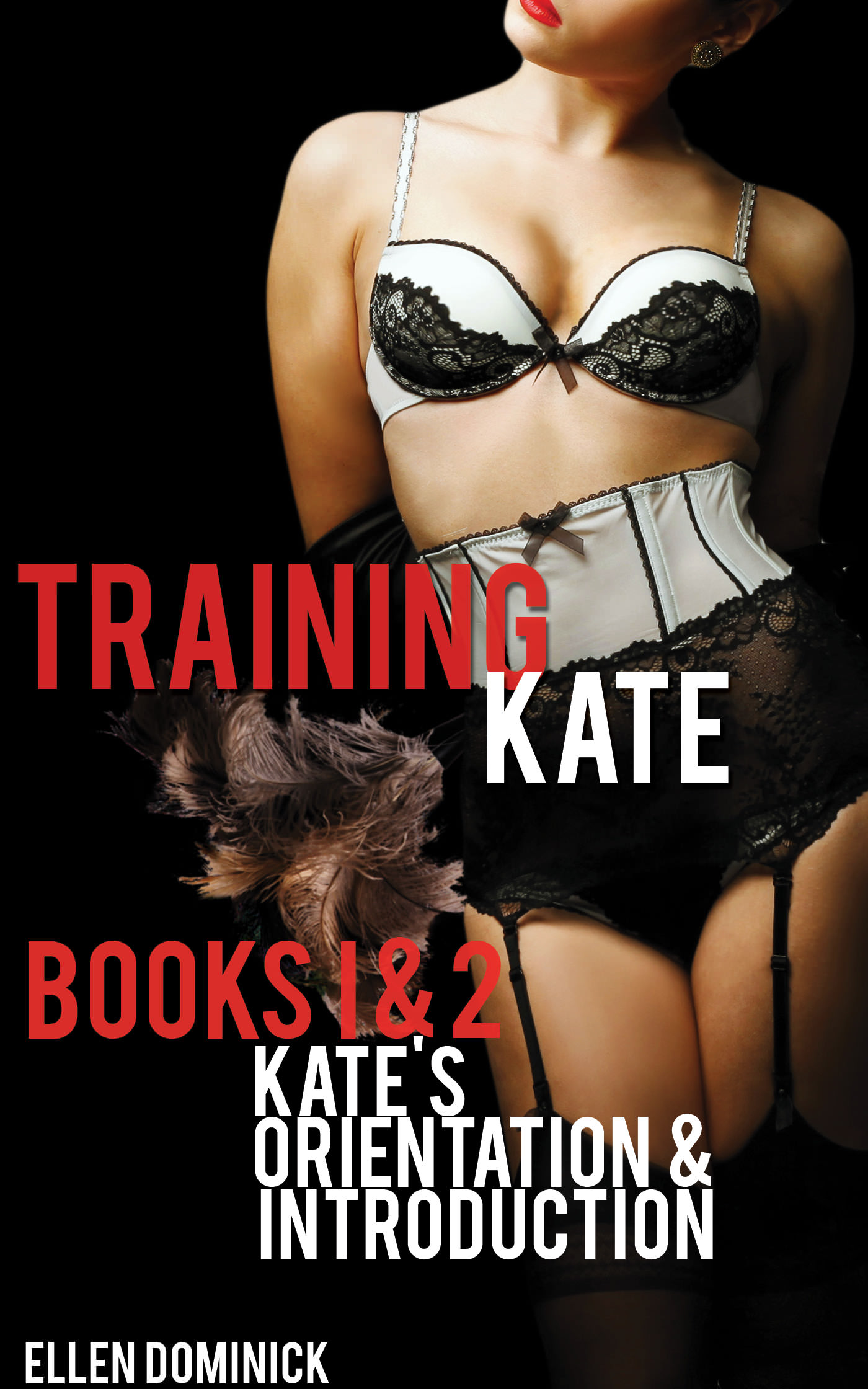 trainingkatebundle1-2.jpg