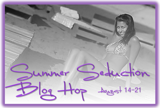 summerseductionbloghop1.png
