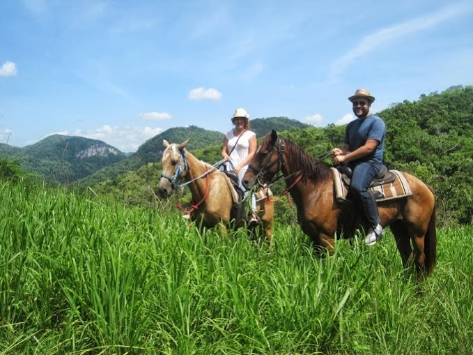 horsebacking2.JPG