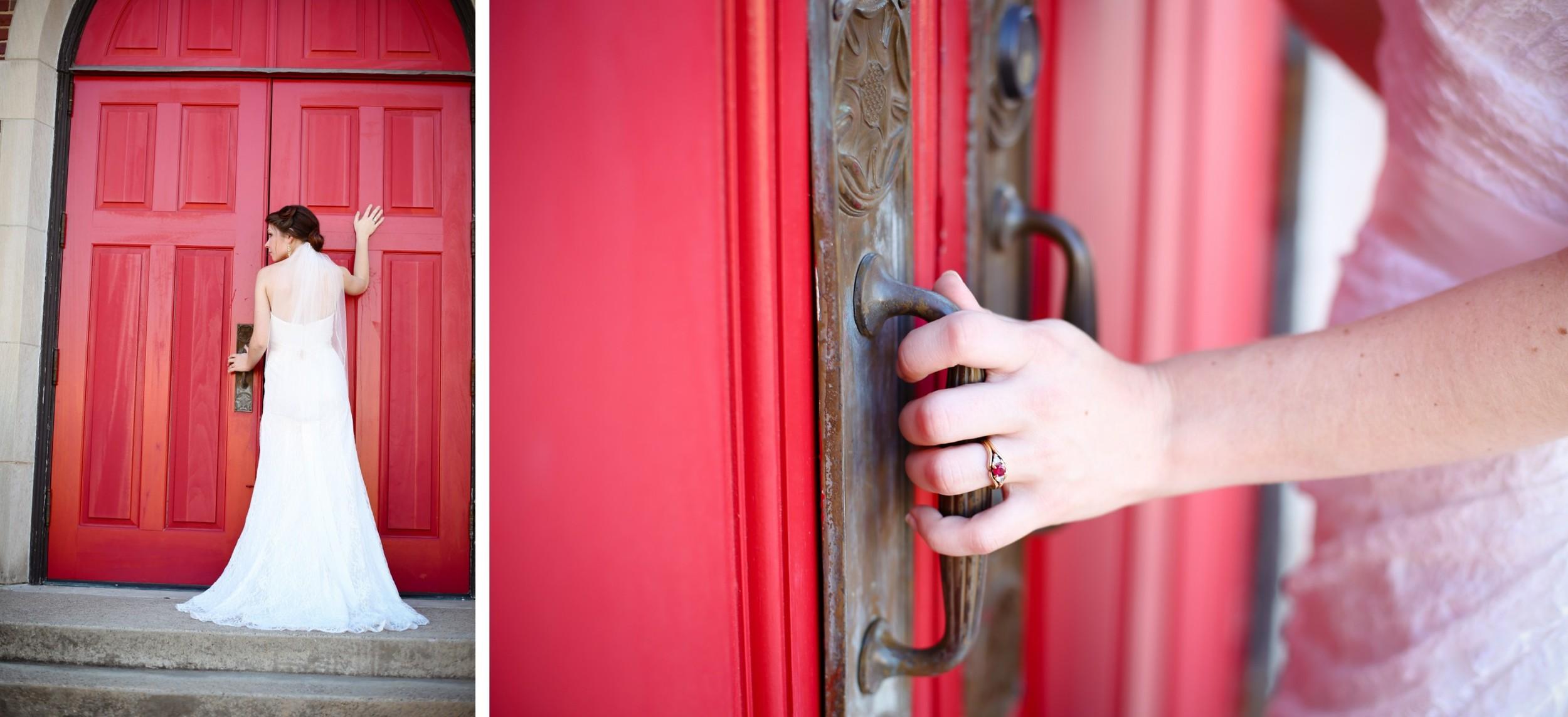 Jess Flint Bridals2.jpg
