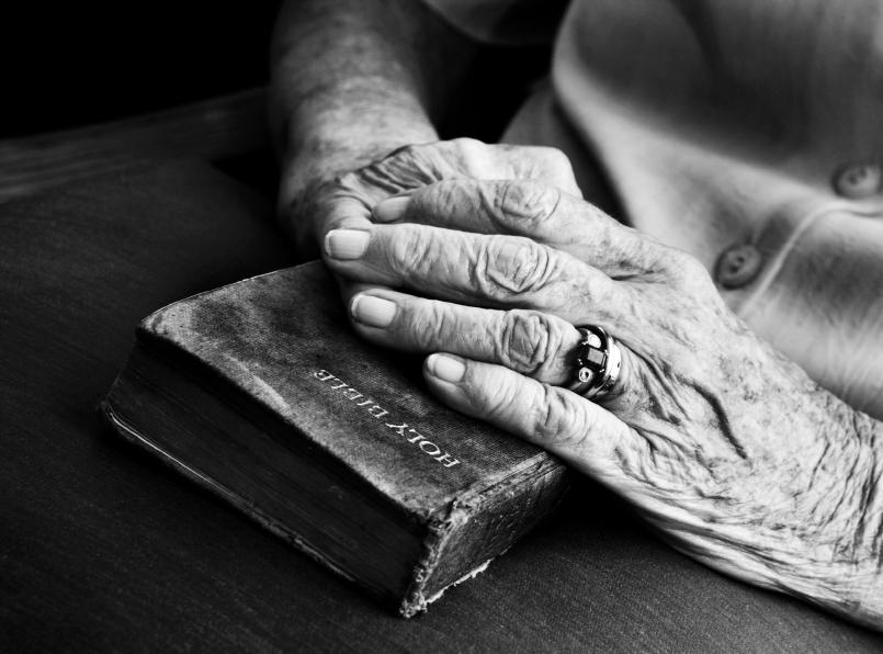 biblehands-original.jpg