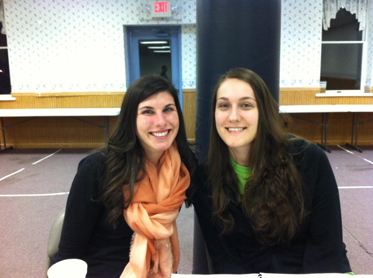Kelsey and Lauren.JPG