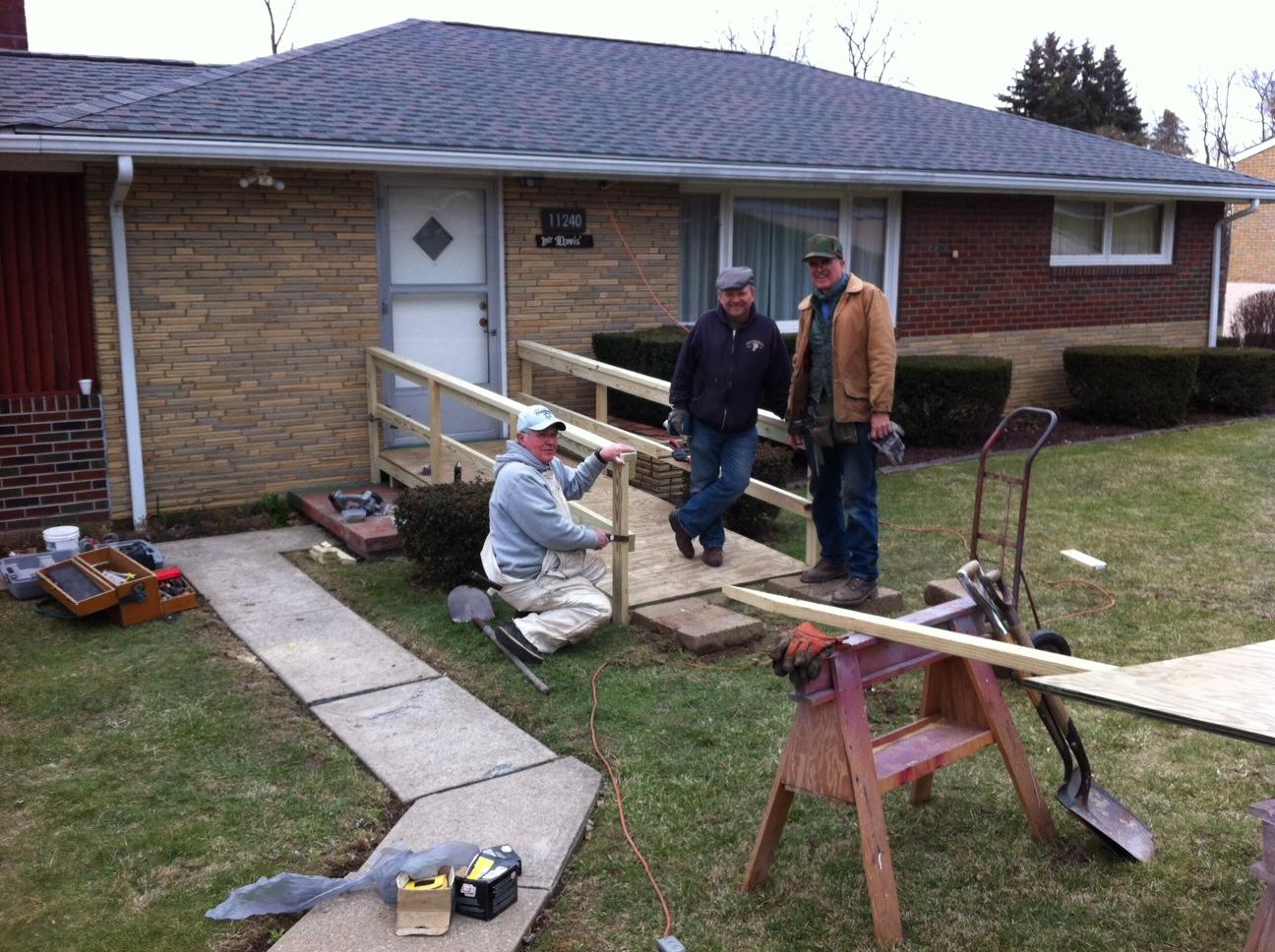 Davis ramp construction.JPG