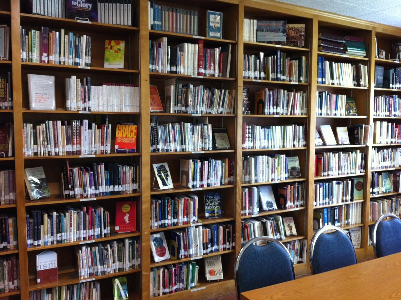 church library.JPG