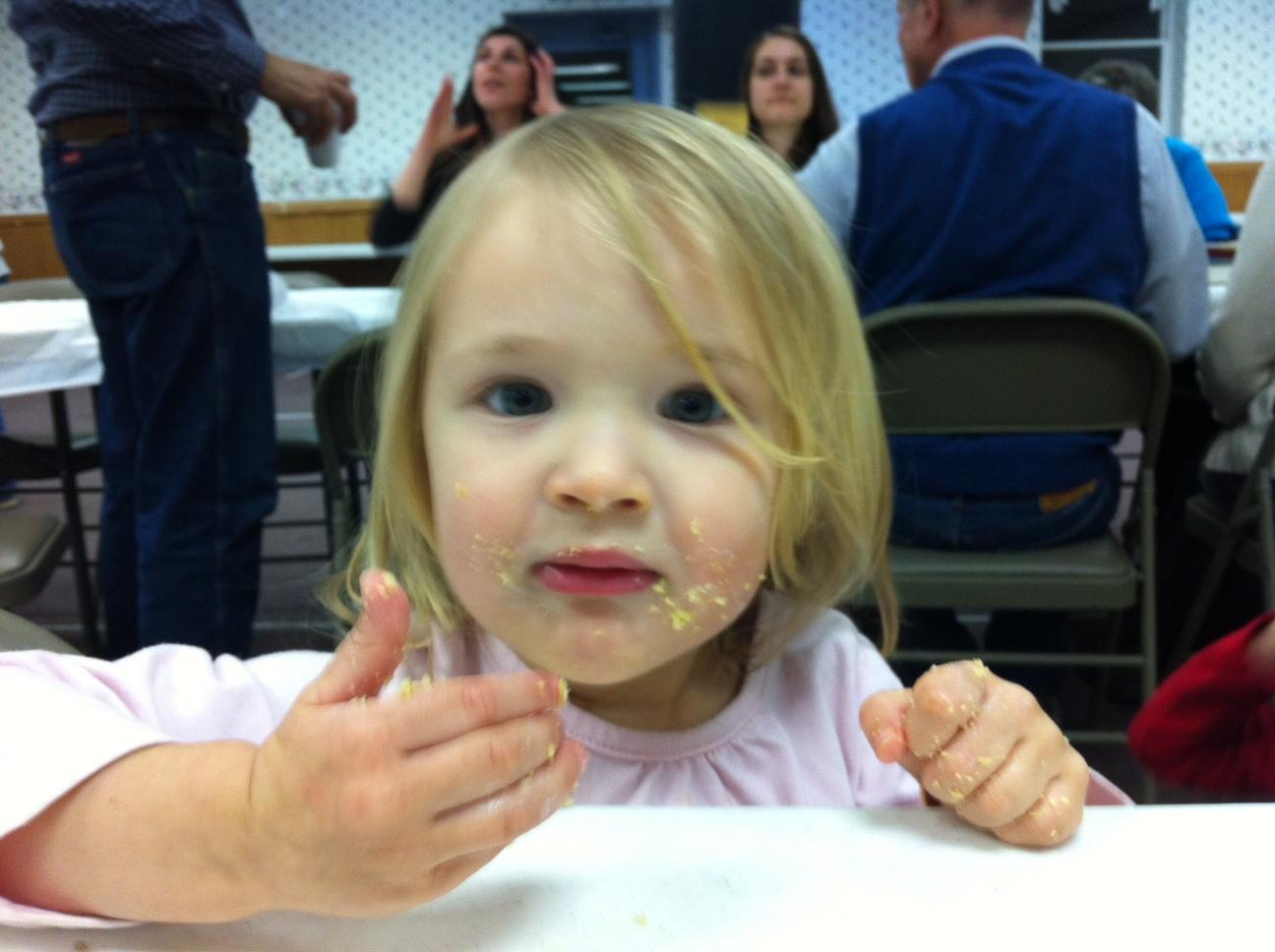 cupcake Claire.JPG