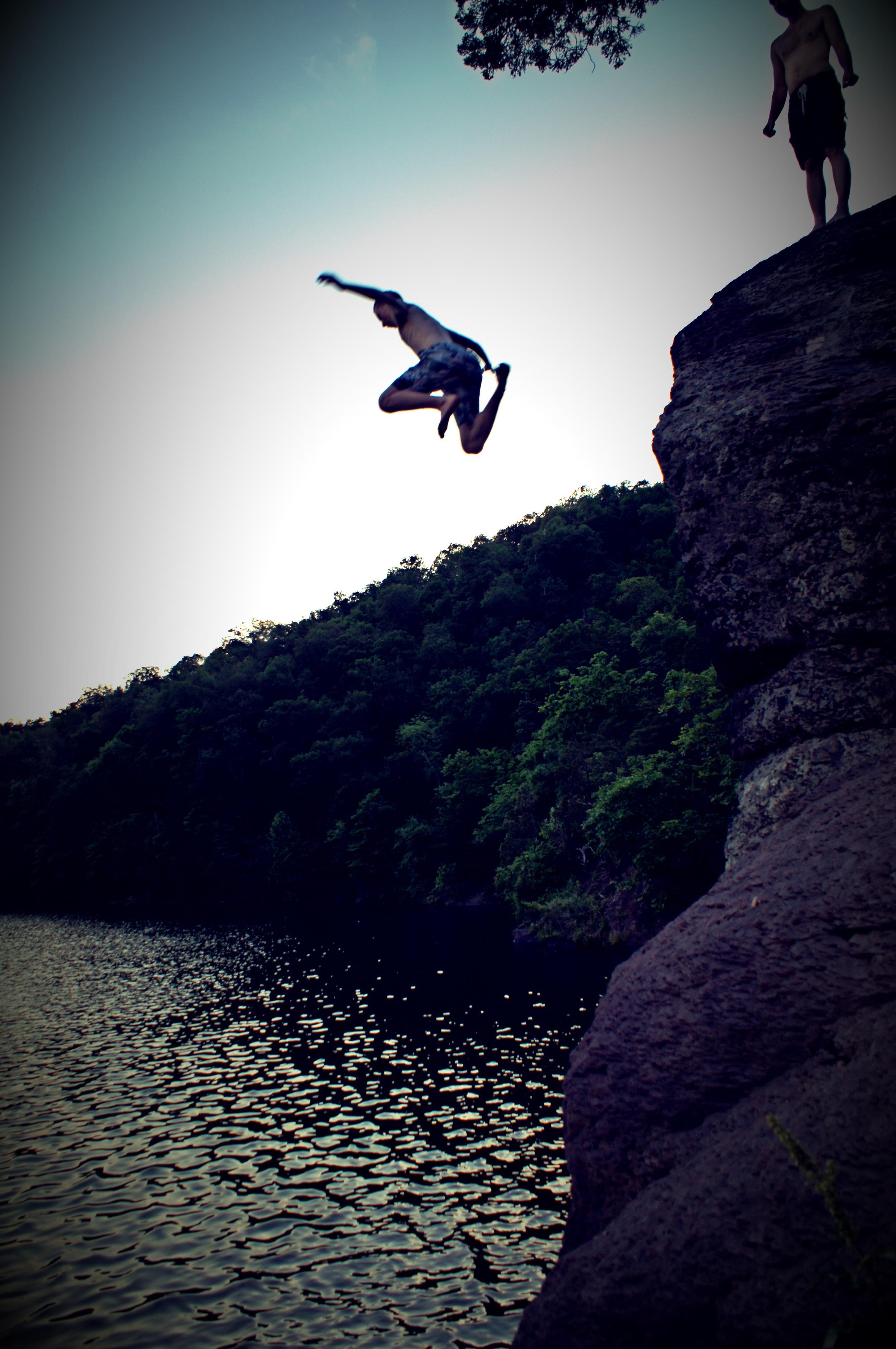 youth jumping(1).JPG