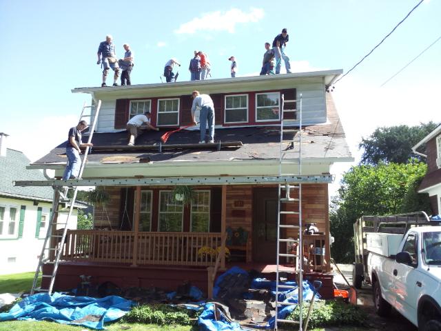 havener roof - cc.JPG