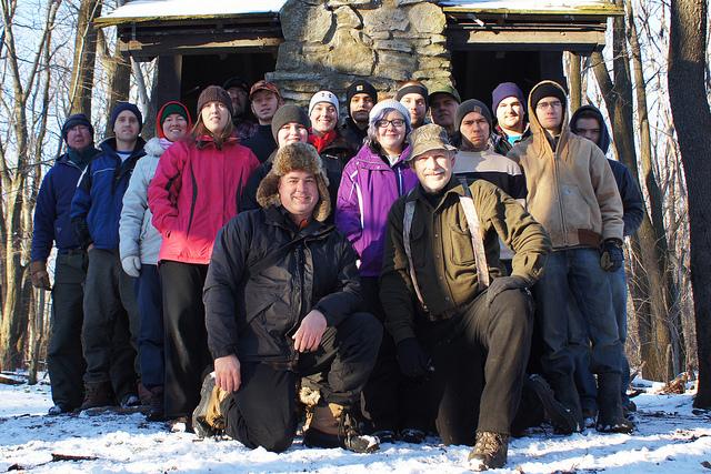 2013 Winter Camp.jpg
