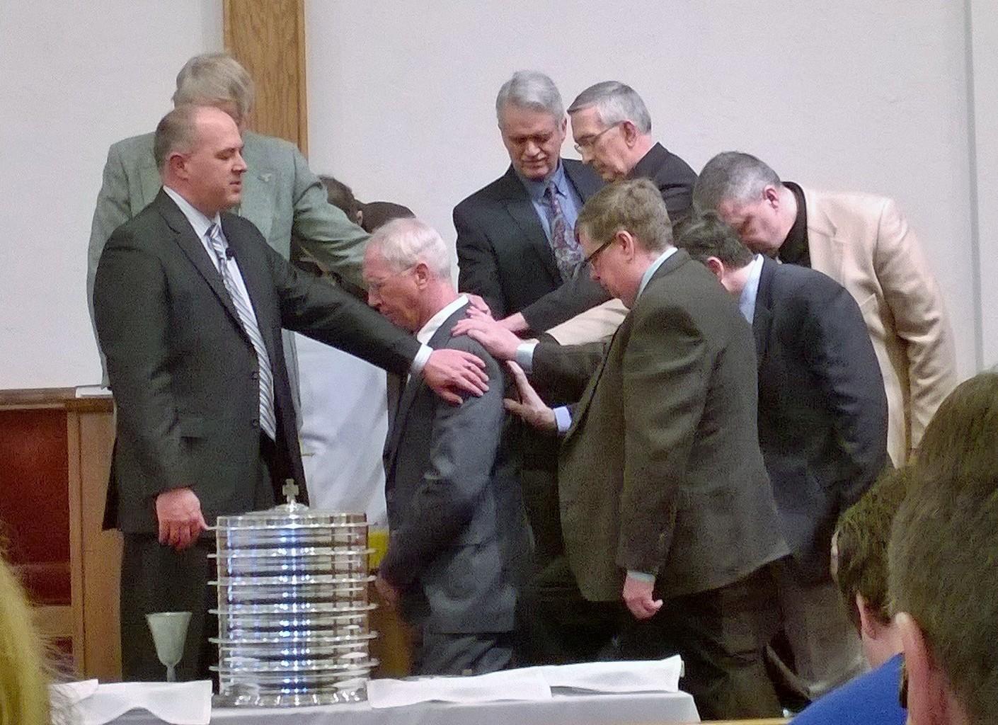 cc - Terry Claycomb ordination.jpg