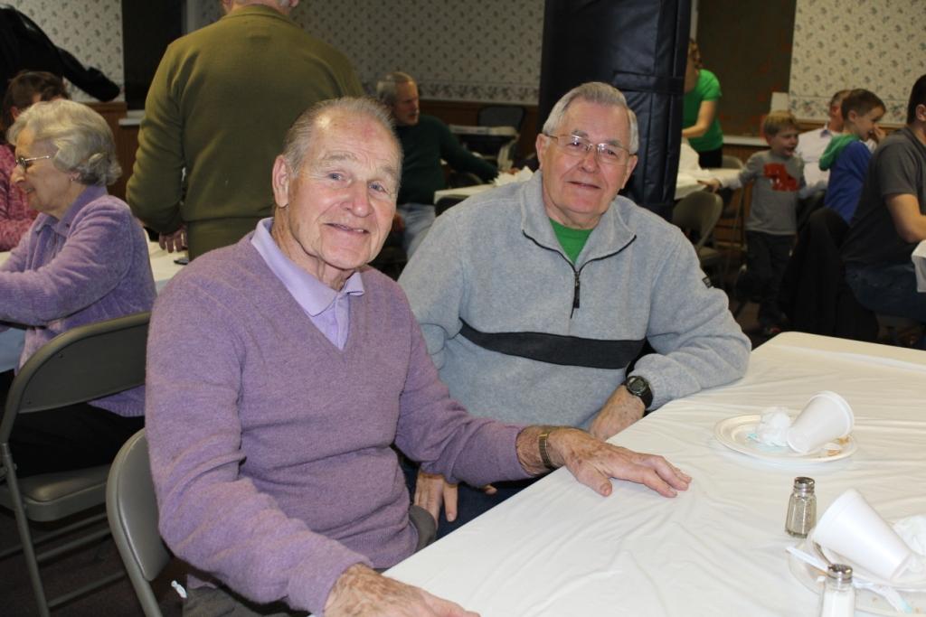 cc - Tom and Bill.JPG